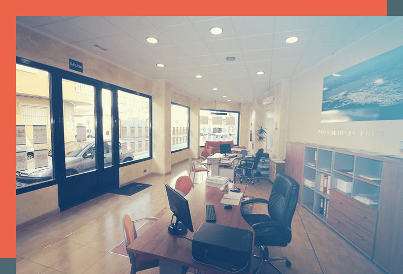 Inmobiliarias En Torrevieja Eden Properties Investment