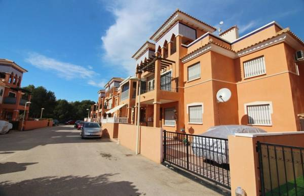 Ground floor - Sale - Playa Flamenca Norte - Orihuela Costa