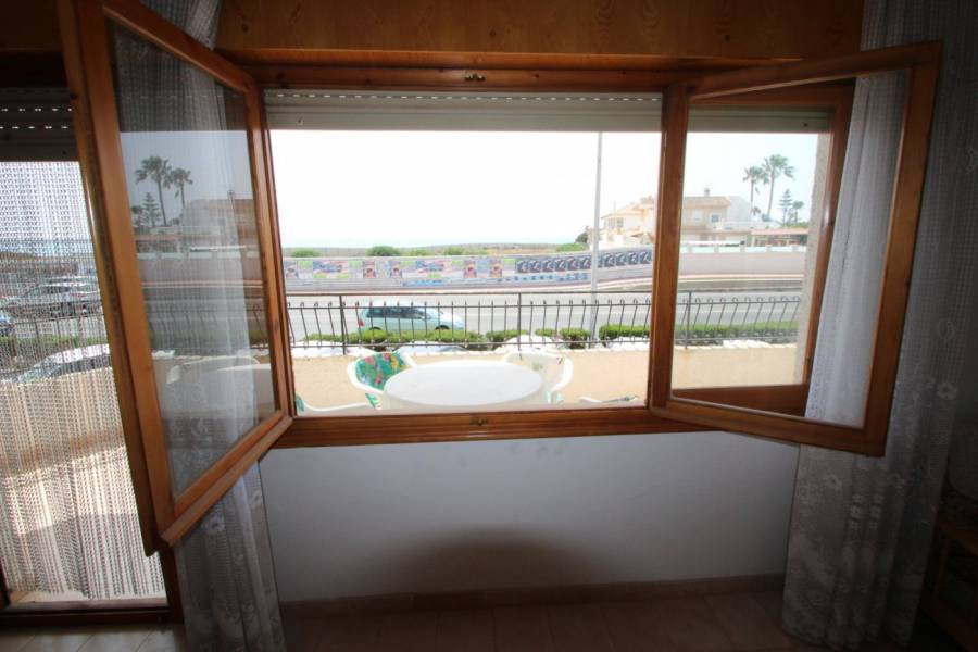 Sale - Apartment - Acequion - Torrevieja